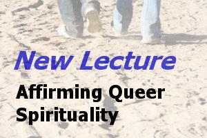queerspirituality